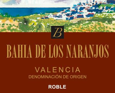 cash & carry valencia