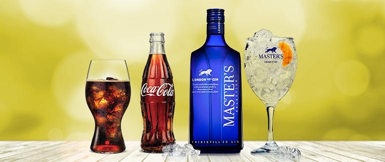 ofertas en bebidas