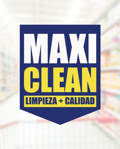 productos de limpieza al por mayor
