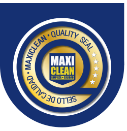 mayorista de productos de limpieza