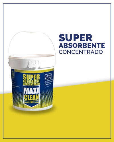 899a5bf975d Químicos y Productos de Limpieza Al Por Mayor - Tiendas Cash   Carry