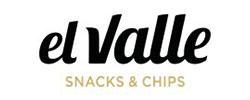 el-valle-otras-marcas-de-venta-en-maxi-cash.jpg