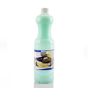Fregasuelos Aloe Vera Maxi Clean