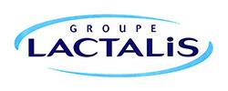 groupe-lactalis-otras-marcas-de-venta-en-maxi-cash.jpg