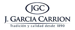 j-garcia-carrion-otras-marcas-de-venta-en-maxi-cash.jpg