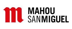 mahou-san-miguel-otras-marcas-de-venta-en-maxi-cash.jpg