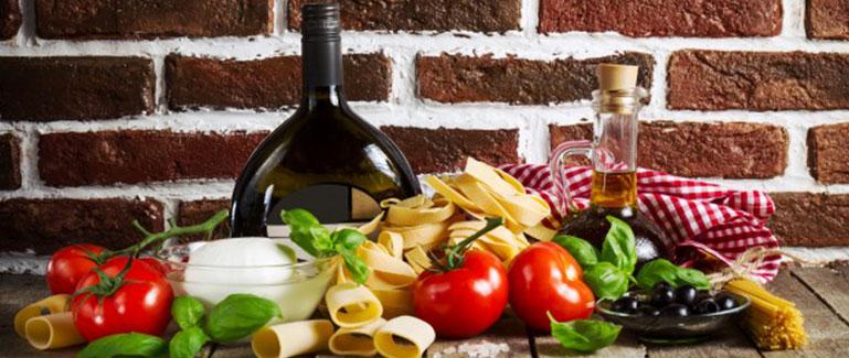 productos gourmet al por mayor