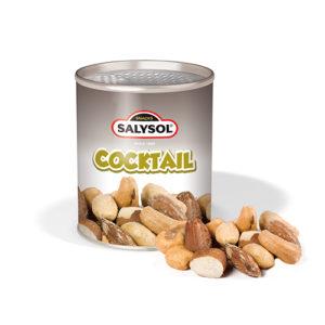 Salysol Cocktail