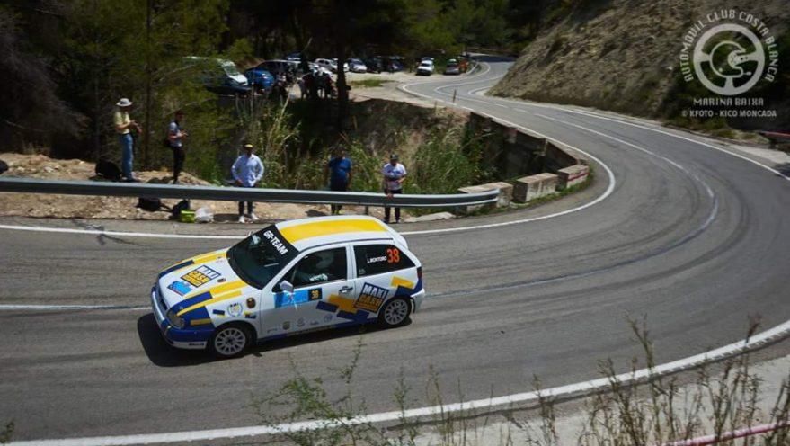 Rallye Maxi Cash