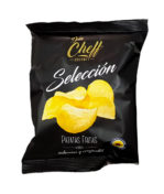 Patatas fritas Don Cheff