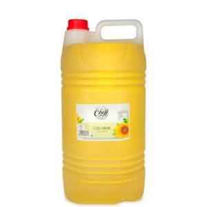 Aceite girasol 10L